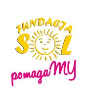 logo-sol-pomagamy-small
